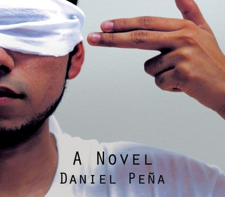 Shut Out of America, Absorbed by Mexico's Drug Wars: Daniel Peña's 'Bang'