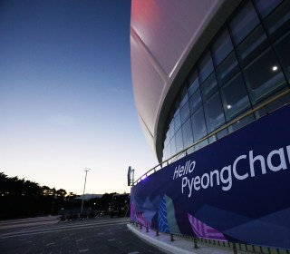 Korean adoptees head to Pyeongchang for 2018 Winter Olympics