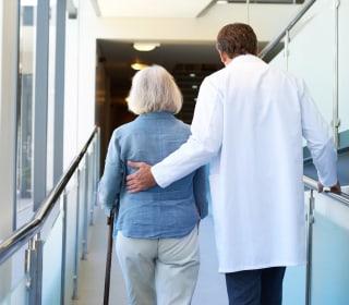 Alzheimer's getting costlier, report finds