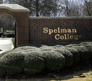 Campaign calls on colleges to 'end rape culture'