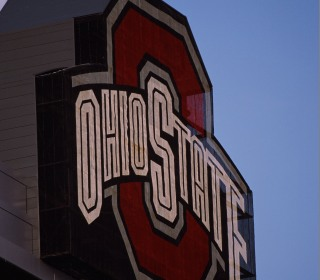 Ohio State University suspends most of its fraternities