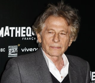 How the Weinstein scandal could change life for Roman Polanski
