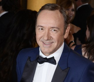 Kevin Spacey: London's Old Vic finds 20 claims of 'inappropriate behavior' against actor