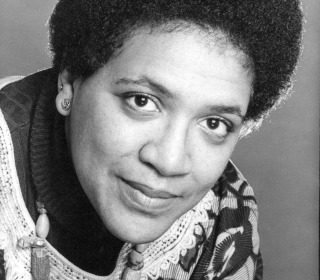 'A Mighty Voice': Black feminist intellectual Audre Lorde's essay book is reissued