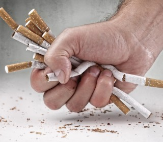 Big Tobacco finally tells the truth in court-ordered ad campaign