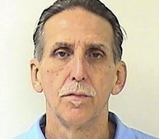California governor pardons wrongly convicted man serving life sentence