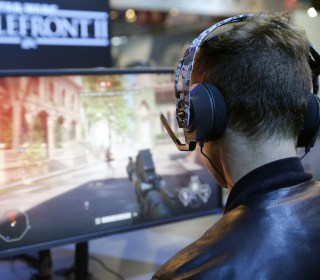 A new hope for players battling 'Star Wars' game fees