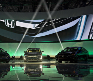 Carmaker sees ultrafast charging for 2022 electric vehicles