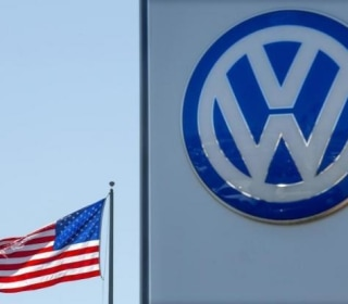 Volkswagen manager jailed for 7 years in diesel scam