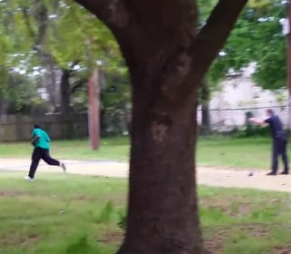 Sentencing begins for Michael Slager, ex-cop who killed Walter Scott
