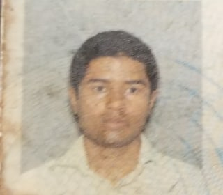Akayed Ullah: NYC explosion suspect identified as 27-year-old Brooklyn man