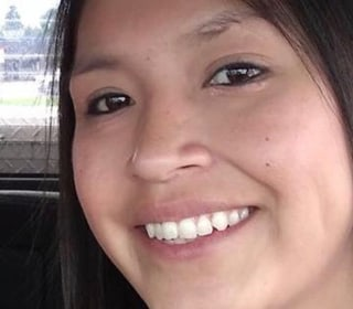 Family frustrated by lack of search efforts in Native America woman Olivia Lone Bear's disappearance