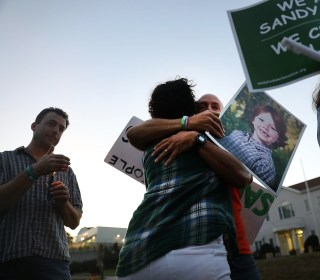 Sandy Hook: How Newtown is coping five years after massacre