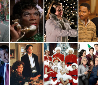 LGBTQ Films: 10 merry and gay holiday movies to add to your wish list