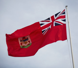 Bermuda to ban same-sex marriage just months after it was legalized