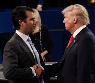 How Don Jr.'s ridiculous claim about attorney-client privilege could actually work