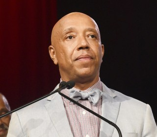 N.Y. police open preliminary investigation into sexual assault allegations against Russell Simmons