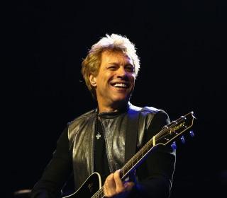 Bon Jovi, Nina Simone among five 2018 Rock & Roll Hall of Fame inductees