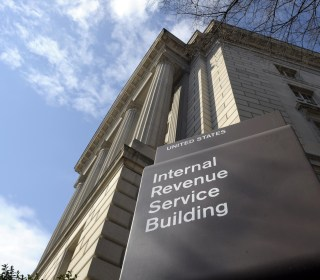 IRS cautions taxpayers on prepaying property taxes