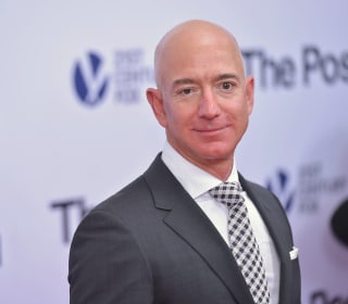 Jeff Bezos to donate $33M in college scholarships to DACA students