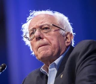 Bernie Sanders' camp says it is working to address concerns after staffers allege 'sexual violence' on 2016 campaign