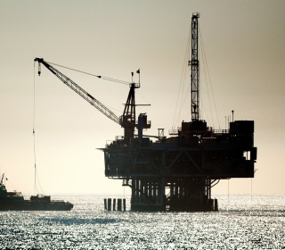 Florida dropped from offshore oil drilling plan after Republican governor intervenes
