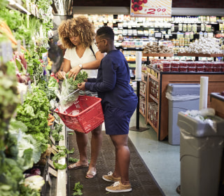 9 reasons your grocery bill is so high — and how to lower it
