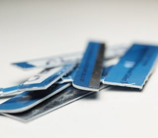 Is your credit score affecting your quality of life?