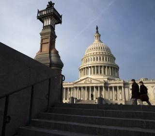 House unveils landmark sexual harassment overhaul bill