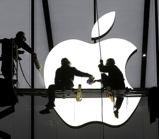 Apple lauded for its new multibillion-dollar investments. But were they already part of the plan?