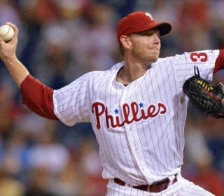 Autopsy reveals morphine, Ambien in Roy Halladay's system at time of death
