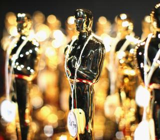 Jimmy Kimmel is haunted by last year's Oscars