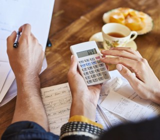9 insider tips to make filing your taxes easier and cheaper