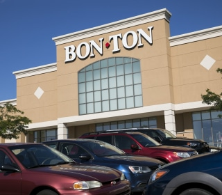Bon-Ton Stores files for Chapter 11 bankruptcy protection