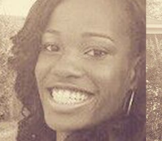 Three years later, still no leads in case of 19-year-old missing college student Jasmine Moody