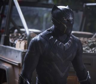 'Black Panther's' Wakanda sheds light on black excellence