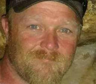 Texas man Chris Sanders vanishes while on a walk near his home