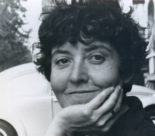 One of our best American playwrights, María Irene Fornés is featured in new documentary