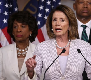 Dems to Trump: Still think Russia investigation is a 'hoax'?