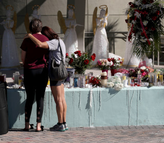 At schools near and far from Parkland, teachers face tough questions from students