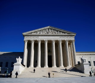 Supreme Court won't hear challenge to California gun waiting period