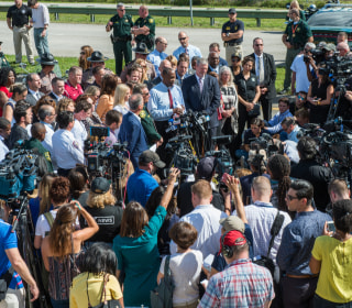 Florida shooting aftermath: How media errors can make mass shootings worse