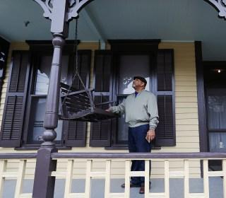 U.S. Civil Rights Trail guides tourists through black history