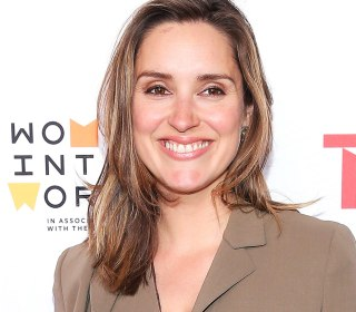 CBS names Margaret Brennan as permanent moderator of Sunday show 'Face the Nation'