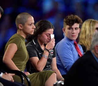 How Parkland's social media-savvy teens took back the internet — and the gun control debate