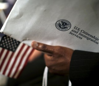 'Accidental Americans' living abroad fight tax bill from Uncle Sam