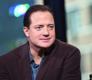 Brendan Fraser alleges HFPA ex-president Philip Berk sexually assaulted him