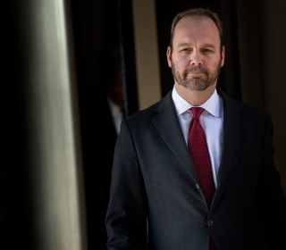 Former Trump campaign aide Rick Gates will plead to conspiracy, lying