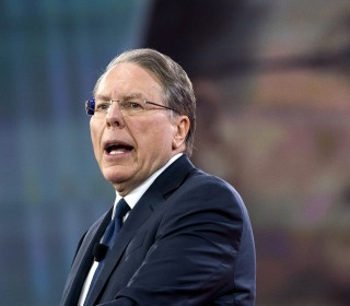 More companies cut ties with the NRA after customer backlash