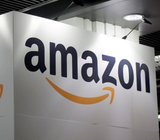 Bank on Amazon? Reports suggest e-commerce giant wants to handle Americans' finances
